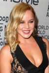 Celebrities Wonder 84511832_toronto-InStyle-HFPA-party_Abbie Cornish 4.jpg