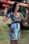 Celebrities Wonder 84745629_katy-perry-Formula-One-Grand-Prix-of-Singapore_3.jpg