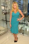 Celebrities Wonder 84895289_michael-kors-fno_Kate Upton 3.jpg