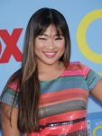 Celebrities Wonder 85814009_Glee-Season-4-premiere_Jenna Ushkowitz 2.jpg