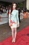 Celebrities Wonder 85830340_lily-collins-writers-toronto_1.jpg
