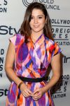 Celebrities Wonder 86088424_toronto-InStyle-HFPA-party_4.jpg