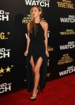 Celebrities Wonder 86874150_End-of-Watch-Los-Angeles-premiere_Audrina Patridge 1.JPG