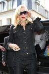 Celebrities Wonder 8726694_gwen-stefani-paris_4.jpg