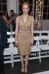 Celebrities Wonder 87447580_Altuzarra-front-row_5.jpg