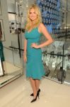 Celebrities Wonder 87708456_michael-kors-fno_Kate Upton 2.jpg
