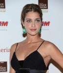 Celebrities Wonder 88277686_brazil-foundation-gala-party_Ana Beatriz Barros 3.jpg