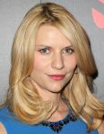Celebrities Wonder 88509084_Showtime-2012-Emmy-Eve-Soiree_Claire Danes 2.jpg