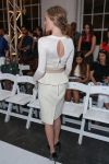 Celebrities Wonder 88614029_Altuzarra-front-row_2.jpg