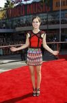 Celebrities Wonder 88731777_emma-watson-2012-mtv-vma_1.JPG