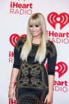 Celebrities Wonder 88732461_2012-iHeartRadio-Music-Festival_Demi Lovato 4.jpg