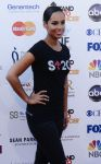 Celebrities Wonder 89083223_2012-Stand-Up-To-Cancer_Alicia Keys 2.jpg