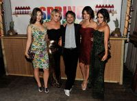 Celebrities Wonder 89376590_Spring-Breakers-after-party_5.jpg