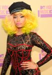 Celebrities Wonder 89532252_nicki-minaj-mtv-vma_4.jpg