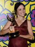 Celebrities Wonder 90135915_julia-louis-dreyfus-emmy_3.jpg
