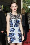 Celebrities Wonder 90354475_toronto-The-Perks-of-Being-a-Wallflower-premiere_3.jpg