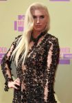 Celebrities Wonder 90588831_kesha-mtv-vma_6.JPG