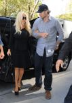 Celebrities Wonder 90642350_jessica-simpson-nyc_6.jpg