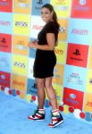 Celebrities Wonder 90795104_Variety-Power-Of-Youth_Jordin Sparks 3.jpg