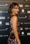 Celebrities Wonder 91884751_rashida-jones-Celeste-and-Jesse-Forever_4.jpg