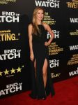 Celebrities Wonder 9360078_End-of-Watch-Los-Angeles-premiere_Audrina Patridge 2.JPG