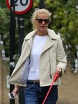 Celebrities Wonder 93796076_gwyneth-paltrow-london_7.jpg