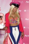 Celebrities Wonder 93819484_nicki-minaj-fragnance-launch_5.jpg
