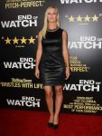Celebrities Wonder 94191047_End-of-Watch-Los-Angeles-premiere_Jennie Garth 1.jpg