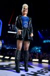 Celebrities Wonder 9419207_2012-iHeartRadio-Music-Festival_Pink 1.jpg