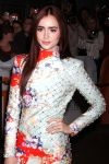 Celebrities Wonder 94235464_lily-collins-writers-toronto_6.jpg