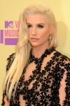 Celebrities Wonder 95076324_kesha-mtv-vma_7.JPG