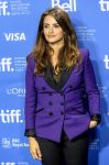 Celebrities Wonder 95972894_penelope-cruz-twice-born-photocall_3.jpg