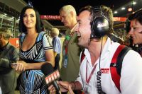 Celebrities Wonder 96063788_katy-perry-Formula-One-Grand-Prix-of-Singapore_8.jpg