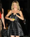 Celebrities Wonder 96163476_mena-suvari-fendi_5.jpg