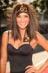 Celebrities Wonder 96245528_jessica-szohr-mtv-vma-2012_4.jpg