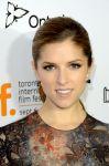 Celebrities Wonder 96540119_anna-kenrick-The-Company-You-Keep-toronto_7.jpg