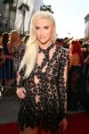 Celebrities Wonder 96622298_kesha-mtv-vma_5.JPG