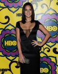 Celebrities Wonder 9699715_olivia-munn-hbo-emmy-party_4.jpg