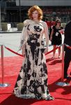 Celebrities Wonder 976904_2012-Creative-Arts-Emmy-Awards_2.jpg