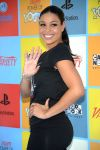 Celebrities Wonder 97753719_Variety-Power-Of-Youth_Jordin Sparks 4.jpg