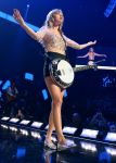 Celebrities Wonder 98361109_2012-iHeartRadio-Music-Festival_5.JPG