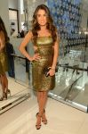 Celebrities Wonder 99207476_michael-kors-fno_1.jpg