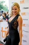 Celebrities Wonder 99361121_disconnect-premiere-tiff_3.jpg