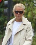 Celebrities Wonder 996366_gwyneth-paltrow-london_8.jpg