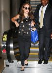 Celebrities Wonder 99850230_natalie-portman-lax-airport_2.jpg