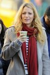 Celebrities Wonder 10006436_gossip-girl-season-6-set_8.jpg