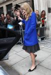 Celebrities Wonder 10265378_taylor-swift-bbc-radio_4.jpg