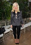 Celebrities Wonder 10426247_CFDA-Vogue-Fashion-Fund-Event_Gwen Stefani 1.jpg