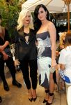 Celebrities Wonder 1060164_CFDA-Vogue-Fashion-Fund-Event_Katy Perry 2.jpg