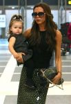 Celebrities Wonder 1112817_victoria-beckham-daughter_8.jpg